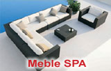Meble SPA